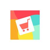 GrabPen icon