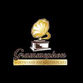 Grammophon Gernsbach icon