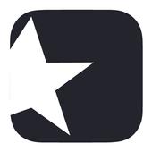 Graphics One icon