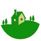 GreenBay icon