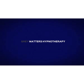 Grey Matters Hypnotherapy icon