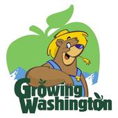 Grow WA icon