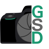 GSD Photography icon