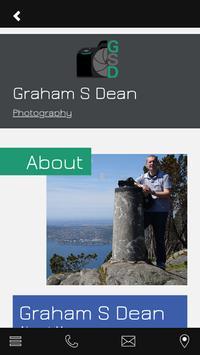 GSD Photography apk screenshot