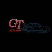 GY Autoshop icon