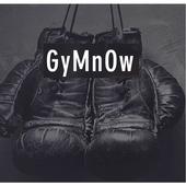 Gymnow icon