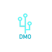 DMO Solutions icon