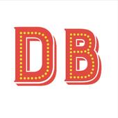 Douwe Bob Fanclub icon