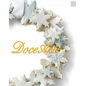 DoceArte Cake Design icon