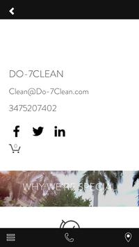 DoClean screenshot 4