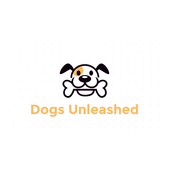 Dogs Unleashed icon