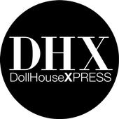DollhouseXpress icon