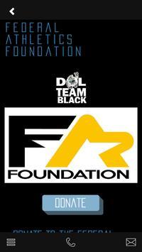 DOL Team Black apk screenshot