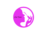 Dat Chick Store icon