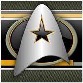 David's Site icon