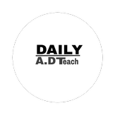 Daily Tech icon
