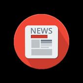 Dailyremix News icon