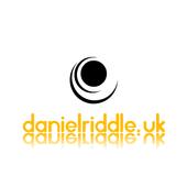 Daniel Riddle UK icon