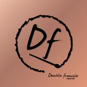 Dani Francoise icon