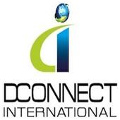 DConnect icon
