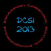 DCSI Kids icon