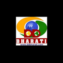dd bharati APK
