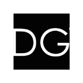 Deamer Group icon