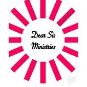 Dear Sis icon