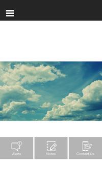 Deiutz Blog apk screenshot
