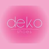 Deko Shoes icon