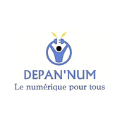 DEPAN' NUM icon