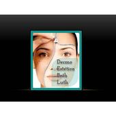 Dermo Estetica Beth Luth icon