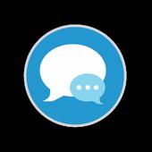 DesiGapSap icon
