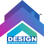 Design Interior Innovations icon