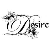 Desire Nails icon