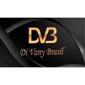 Di Vany Brasil icon