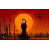 Divine Yoga SF icon