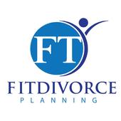Divorce Planner icon