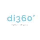 di360 icon