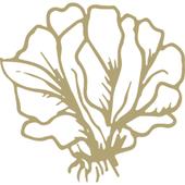 Dickinson Farm Store icon
