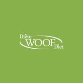 Diete WOOF icon