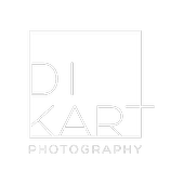DI KART photography icon