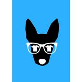 DirtyDog icon