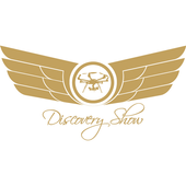 discovery show icon