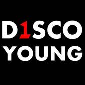 disco young icon