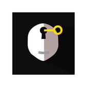 Discere icon