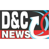 Disha Chhaya News icon