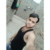 Dj Ashwani icon