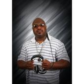 DJ BIGMARK icon