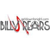 DJ Billy Rears icon